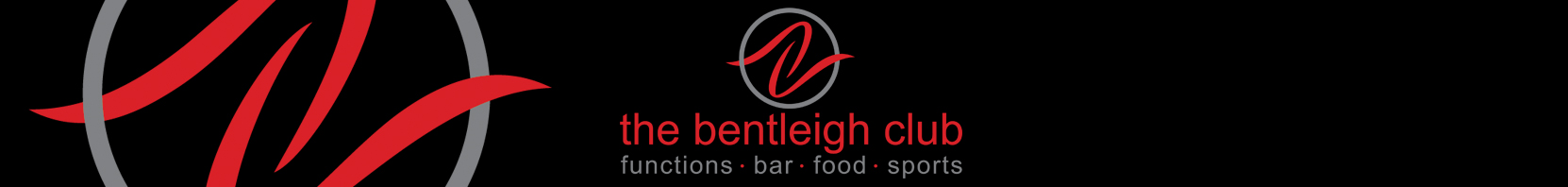 The Bentleigh Club is a bayside venue open to members and guests for function bookings, outdoor weddings, wedding receptions, engagement parties, gaming venue, corporate functions and events, bistro, fine dining restaurant in Bentleigh, Melbourne