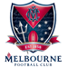 Bentleigh club - Melbourne Football club